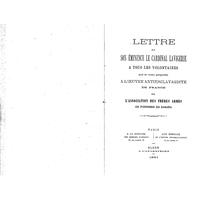 22059_Lavigerie.pdf