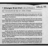 0000 Des Professeurs de l'Université de Kiel en visite à Brest. 03.10.81.jpg