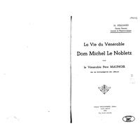 19272.pdf