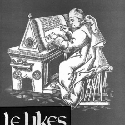 [Palmarès] Le Likès souvenir de l'année scolaire 1956-1957.pdf