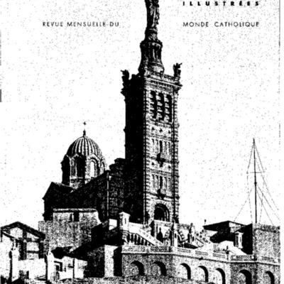126291_Les églises de France illustrées 04.pdf