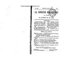 SRQL_1910.pdf