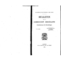 bdha1901.pdf