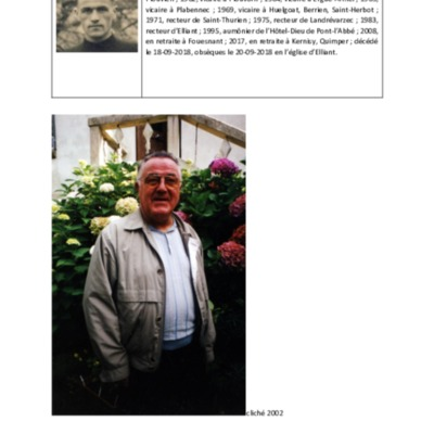 Moalic Pascal.pdf