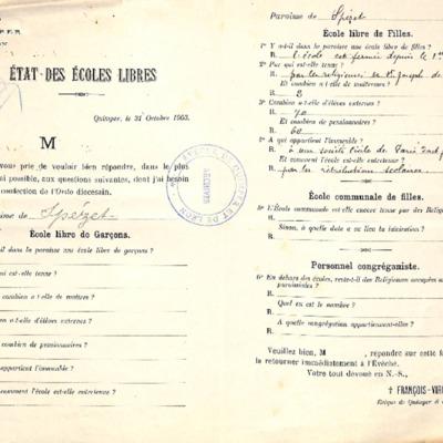 1903_Spezet.pdf