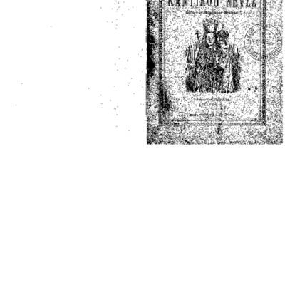 8N3_3_026.pdf