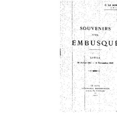 Le-Borgne_souvenir_dun_embusque.pdf