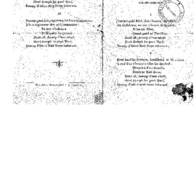 8N3_2_025.pdf