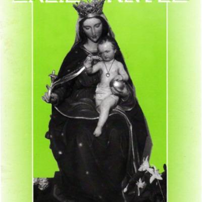 Breiz Santel 214 - printemps 2009.pdf