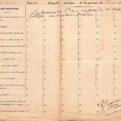 1903_Sainte-Seve.pdf