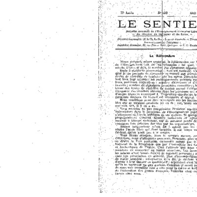 Le Sentier 122.pdf