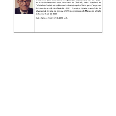Garrec Roger.pdf