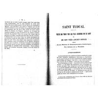 73317.pdf