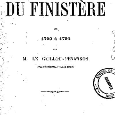 12686.pdf