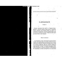 lababan.pdf