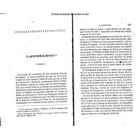 lanneanou.pdf