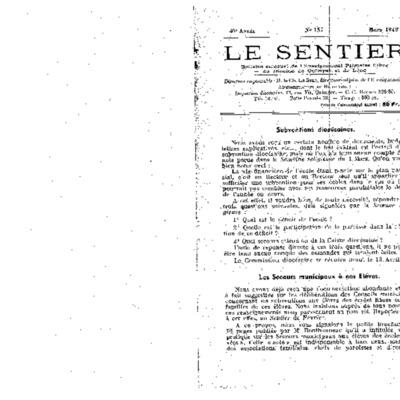 Le Sentier 157.pdf