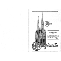 La Voix de Saint-Corentin 1953