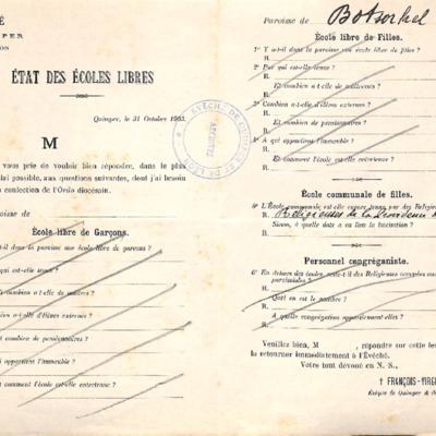 1903_Botsorhel.pdf