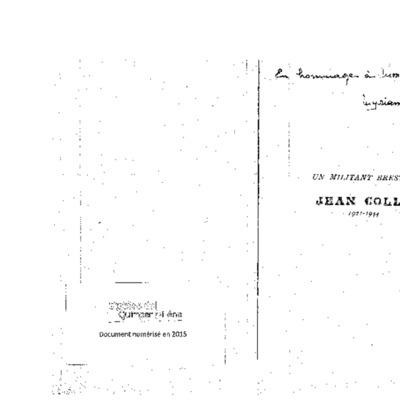 17878.pdf