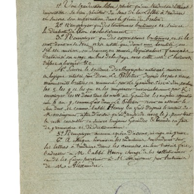 1843 13N3 - Méthode d'orthographe bretonne.pdf