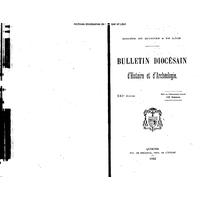 bdha1922.pdf