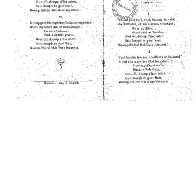 8N3_2_023.pdf