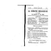 SRQL_1907.pdf
