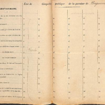 1903_Plougourvest.pdf