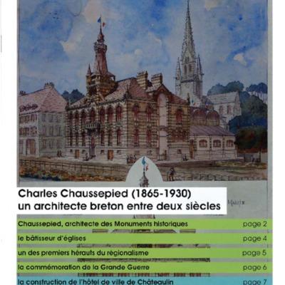 Charles _Chaussepied_AMAB.pdf