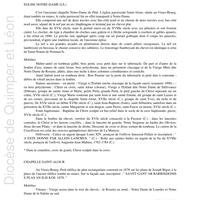 Couffon Répertoire des églises TREGUENNEC.pdf