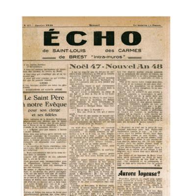 Echo Saint-Louis et Carmes 17 - janvier 1948.pdf