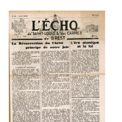 Echo Saint-Louis et Carmes 20 - avril 1948.pdf