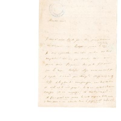 1846 13N3 - Lettre de la Villemarqué.pdf