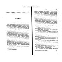Baye.pdf