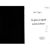 16363.pdf
