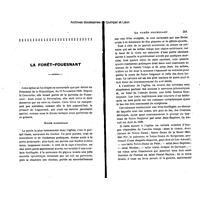 la-foret-fouesnant.pdf