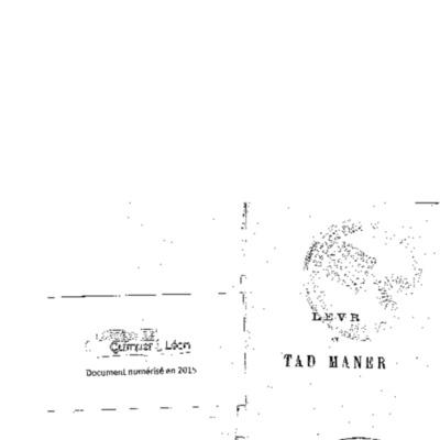 44469.pdf