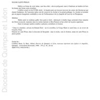 Couffon Répertoire des églises TREZILIDE.pdf