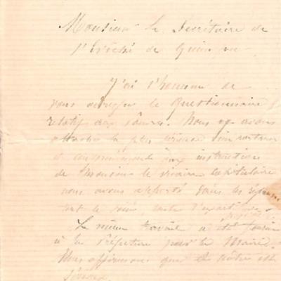 1871_Mendicité_Landeda.pdf