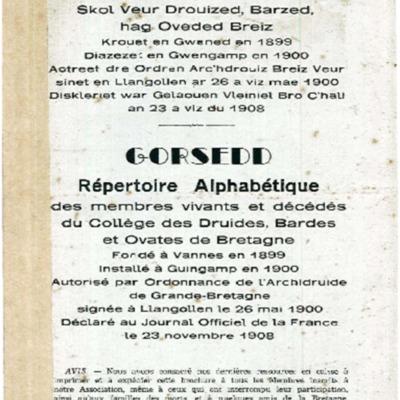 Mel290_Gorsedd1940.pdf