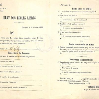 1903_Treflez.pdf