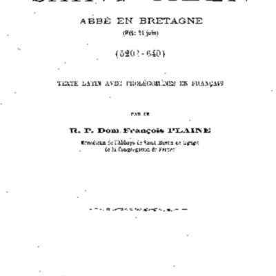 38332.pdf