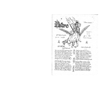 Le patro de Ploudalmézau 087.pdf