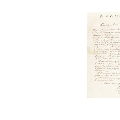 1860 13N3 - Lettre de l'abbé Henry à l'abbé Evrard.pdf