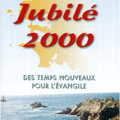 Guillon - Jubilé 2000.pdf