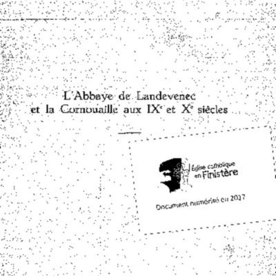 Mel208 - Latouche Landevennec.pdf
