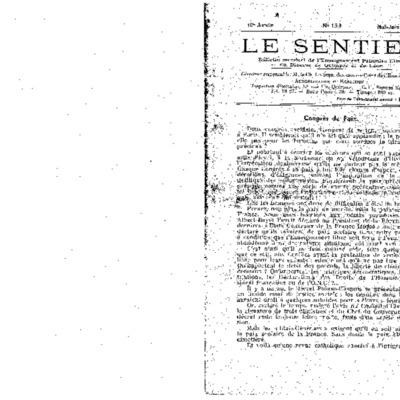 Le Sentier 159.pdf