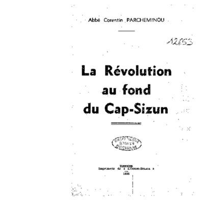 12653.pdf