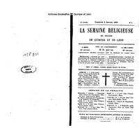 SRQL_1900.pdf